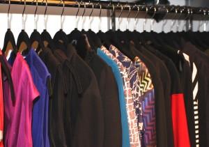 closet help