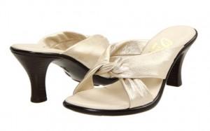 Onex sandal