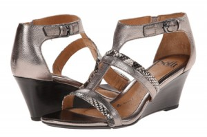 Cute comfortable sandals