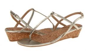 Splendid sandal