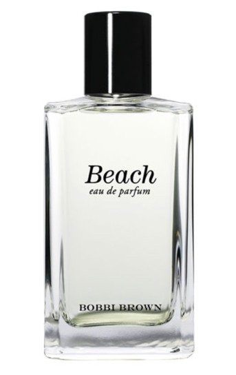 Best Summer Fragrance