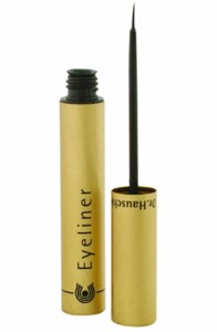 Best Organic Makeup-Eyeliners and Mascaras - The Style Studio by ...