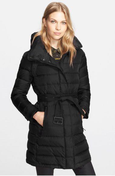 cute snow gear