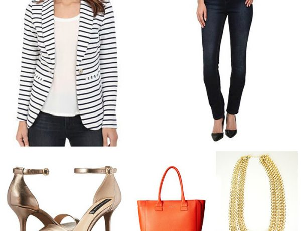 5 Pieces that can instantly transform your outfit