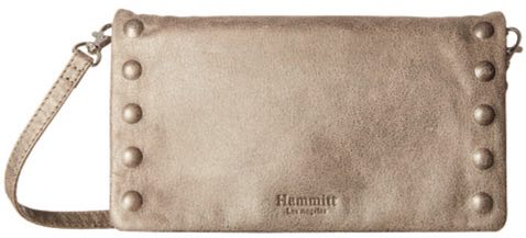 Designer Spotlight - Hammitt Bag