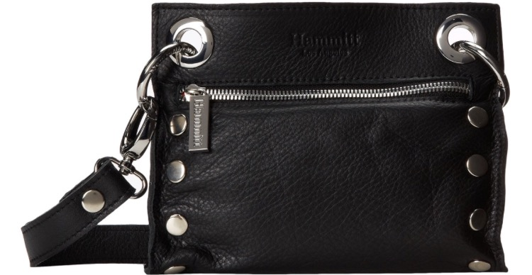 Designer Spotlight - Hammitt Bags