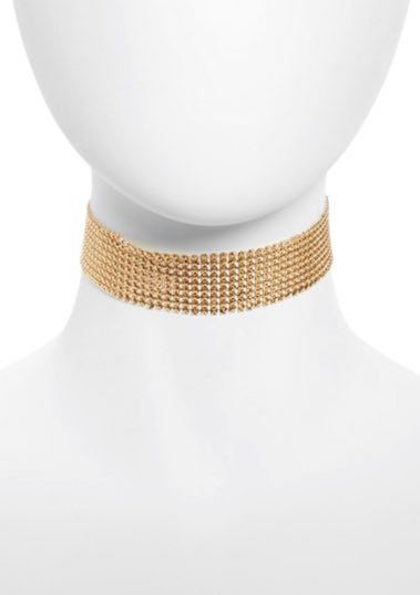 Stylish Chokers