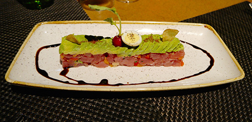 Talavera - Four Seasons Scottsdale