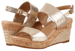 Fabulous Spring Sandals