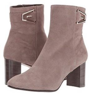 My Favorite Shoes and Boots for Fall
