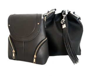Spring Accessory Trends Bucket Bags